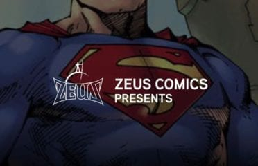 Zeus Comics and Collectibles