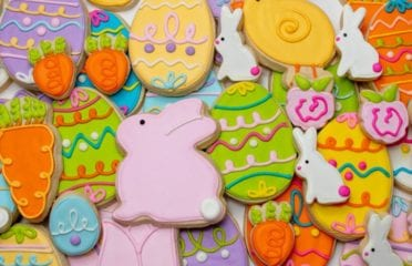 Whimsy Cookie Co. – Southlake, TX