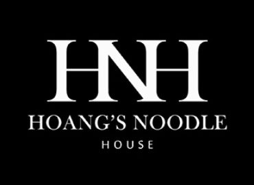 Hoang's Noodle House