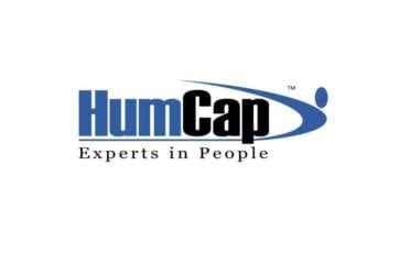 HumCap LP