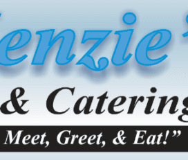 McKenzie's Kitchen & Catering