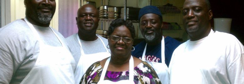 Lisa's Fine Food & Catering