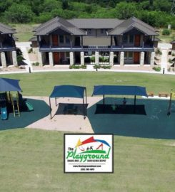 Commercial Recreation Solutions