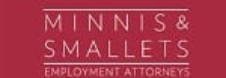 Minnis and Smallets LLP