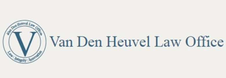 Van Den Heuvel Law Office