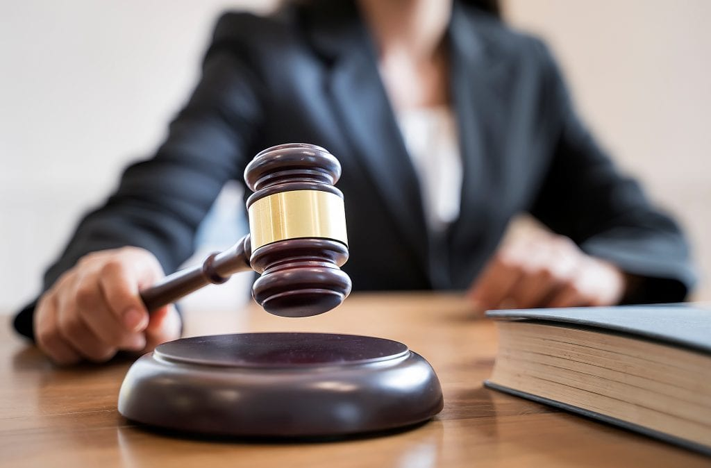 There are legal remedies if your ex is refusing  court orders that Sabelhaus & Lynch can represent you for legal options.