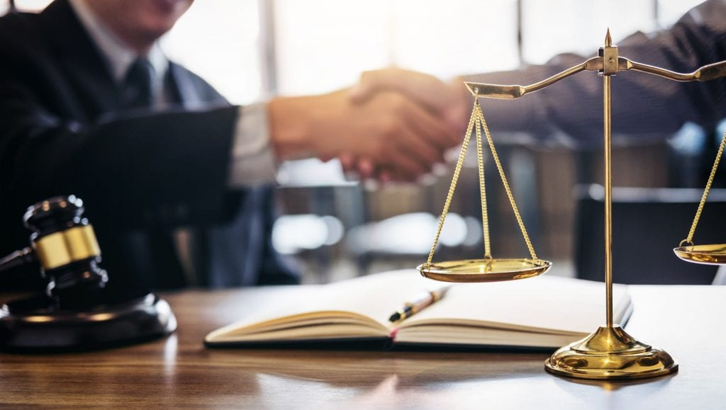 The right family law attorney will be able to represent your case and keep you well prepared.