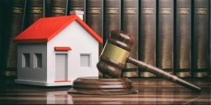 Hiding assets during a divorce is illegal