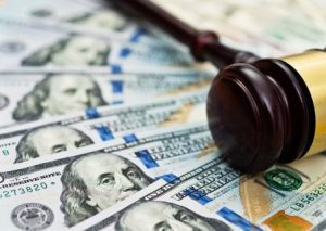 Spouse can hide assets from court for several reasons